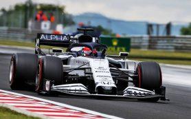 На Гран-при Великобритании Льюис Хэмилтон и Валттери Боттас попробуют продолжить победную серию «Мерседеса»