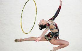 Чемпионки мира Дина и Арина Аверины рассказали о плюсах и минусах выступлений в онлайн-формате