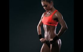 «BioEffect»: спортивное питание в широком ассортименте