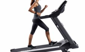 Как выбрать спортивный инвентарь для тренировок дома?