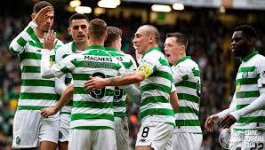 Два матча чемпионата Шотландии с участием «Селтика» перенесены