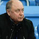 Мишин рассказал, куда приведут благие намерения ISU по серии Гран-при