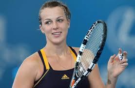 Павлюченкова пропустит US Open из-за коронавируса