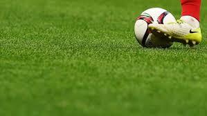 Футбольный клуб «Маттерсбург» будет объявлен банкротом
