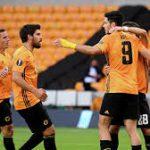 Европа-парк: четвертьфиналы футбольной Лиги Европы стартуют в Германии