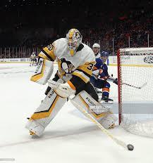 Вылет «Питтсбурга» стал главной сенсацией стартового раунда плей-офф НХЛ