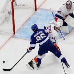 Сергей Гончар хочет видеть больше российских игроков в финале Кубка Стэнли