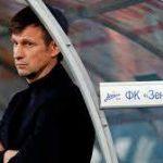 """Наумов: тренерский штаб """"Зенита"""" не соответствует уровню игроков"""
