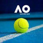 Australian Open стартует с опозданием