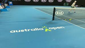 Организаторы Australian Open могут отменить квалификацию