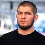 Глава UFC подтвердил встречу с Хабибом Нурмагомедовым