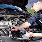 Важность прохождения техосмотра для автомобилей: правила и особенности