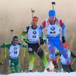 Наши лыжники и биатлонисты по-разному стартовали в сезоне 2020/2021