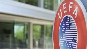РФС проконсультируется с ФИФА и УЕФА для оценки влияния решения CAS