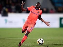 Ахмед Муса решил вернуться в ЦСКА