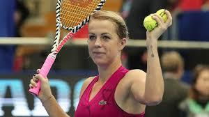 Павлюченкова сыграет с Осакой в первом круге Australian Open