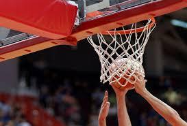 В баскетбольной Суперлиге 1 обострилась борьба за места в плей-офф