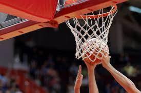 Известны пары полуфиналистов мужской баскетбольной Суперлиги