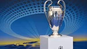 УЕФА не исключит участников Суперлиги из полуфиналов еврокубков
