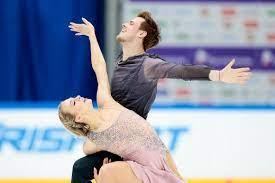 Российские фигуристы увеличили отрыв от США на командном чемпионате мира