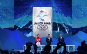 Пекин 2022 — это не Москва 1980. Бойкота Олимпийских игр не будет