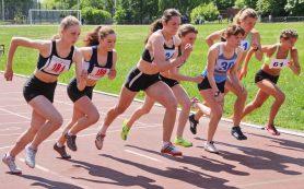 Занятия лёгкой атлетикой: какие существуют опасности для здоровья