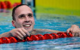 Россия получила максимальную квоту на Олимпиаду в прыжках в воду с вышки