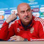 Онопко готов сменить Черчесова на посту главного тренера сборной России