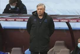 Карло Анчелотти стал главным тренером «Реала»