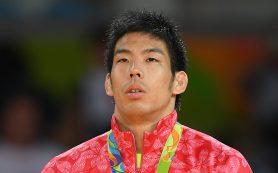 Дзюдоист Насагэ принес Японии «золото» Олимпиады
