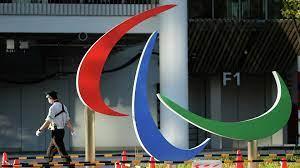 ПКР назвал знаменосцев сборной России на Паралимпиаде в Токио
