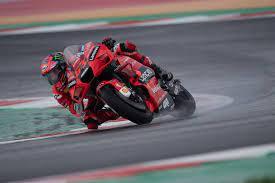 Баньяйя выиграл Гран-при Сан-Марино MotoGP