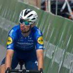 ЧМ по велоспорту-2021: соло Алафилиппа во Фландрии и победа Иванченко