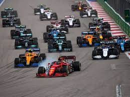 Audi и Porsсhe станут участниками «Формулы-1»